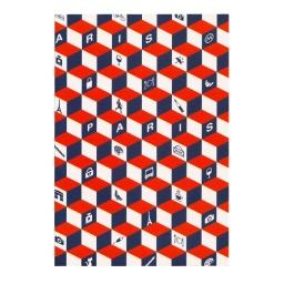 cahier-paris-cube-3d-bleu-blanc-rouge.jpeg